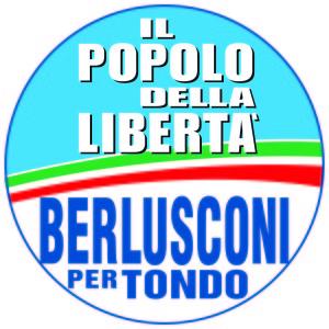 Pdl_Berlusconi_per_Tondo