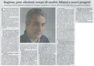 2013-05-03 Vita Nuova