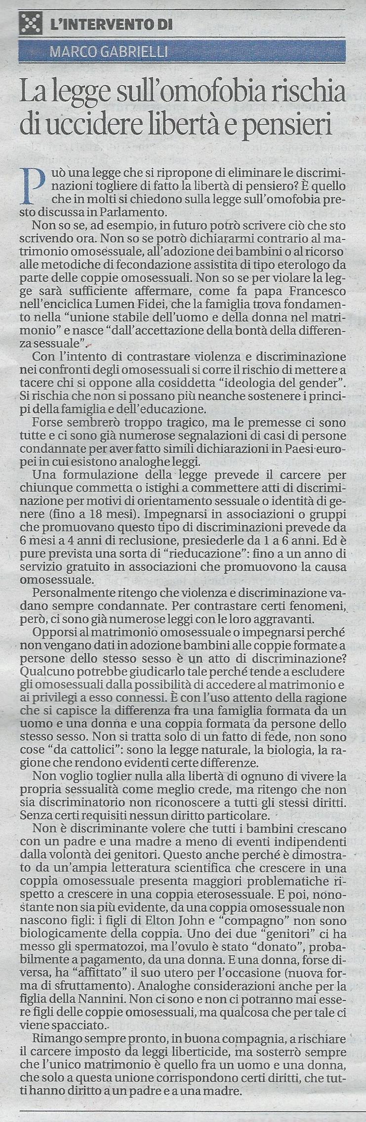 2013-07-30 Il Piccolo pagina 28