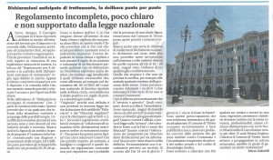2014-02-28 Vita Nuova pagina 06 (Su DAT Comune di Trieste)