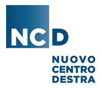 Logo_Nuovo_Centrodestra_3