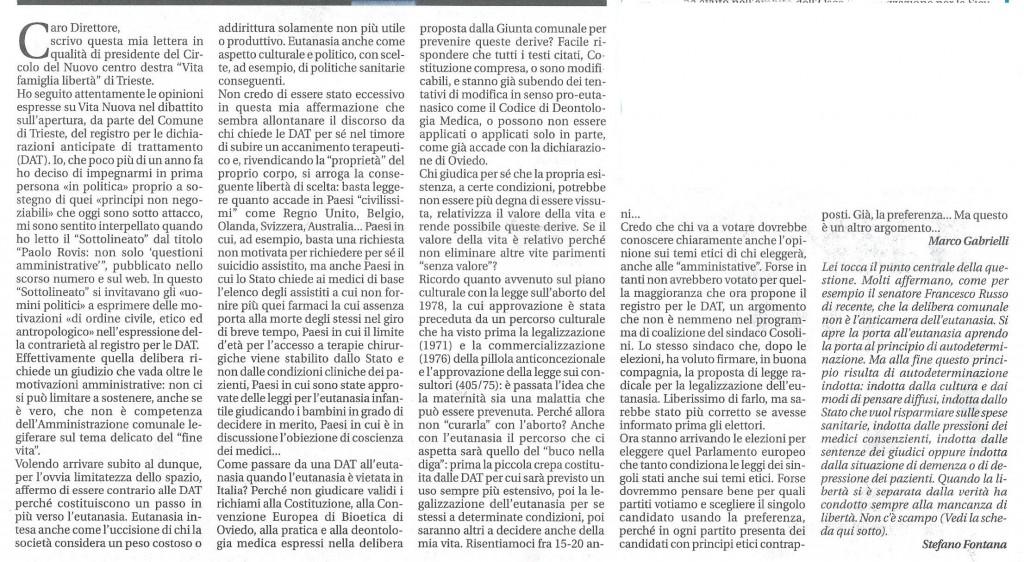 2014-03-07 Vita Nuova pagina 7 (ritaglio)