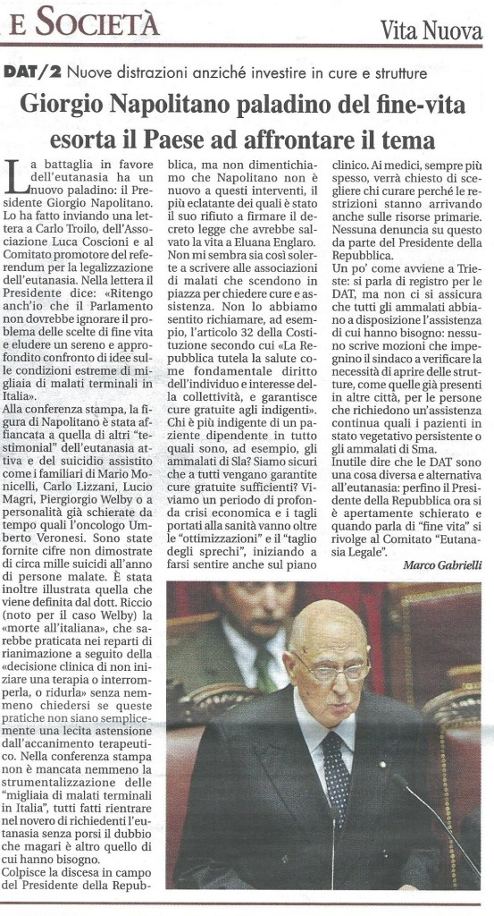 2014-03-28 Vita Nuova pagina 14
