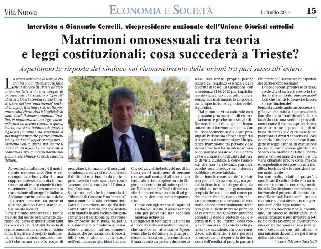 2014-07-11 Intervista a Cerrelli