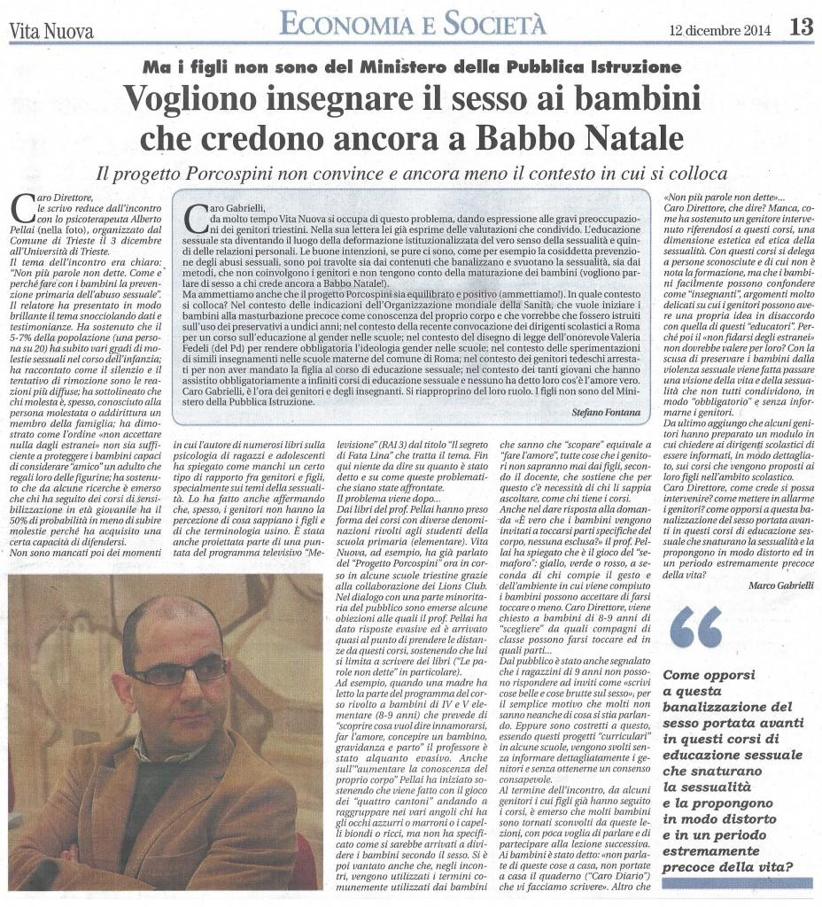 2014-12-12 Vita Nuova pagina 13