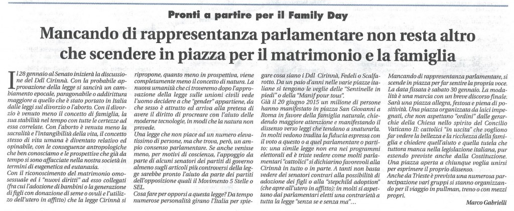 2016-01-22 Vita Nuova pagina 7 su Family Day 2016