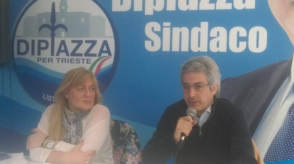 2016-05-24 Al gazebo