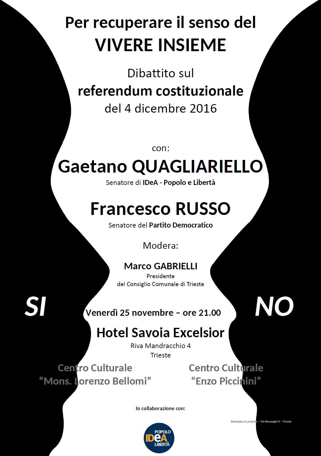 2016-11-25-volantino-dibattito-referendum